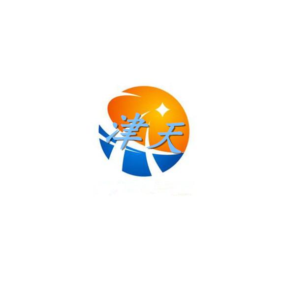 logo logo 标志 设计 矢量 矢量图 素材 图标 581_580