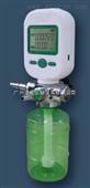 MF5706-N-10-B-A农林渔业行业专用流量计 氧气流量计