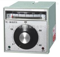 TEA-2311M温度指示调节仪,TEA-2002M温度指示调节仪