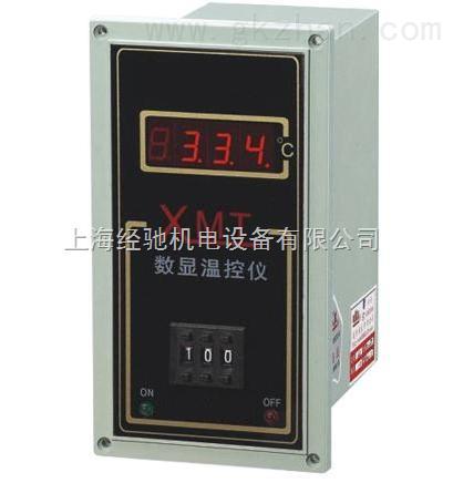 xmt-142/143温度数显调节仪