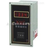 XMT-DA-8002温度数显调节仪,XMT-DA-8302温度数显调节仪