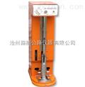 JDM-1电动土壤相对密度仪( 路腾仪器)