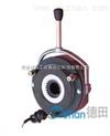 DLTZ3-30,DLTZ3-40-电磁失电制动器