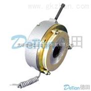 DZS3-300A,DZS3-450A-电磁失电制动器