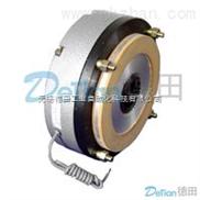 DZS3-850,DZS3-2000-电磁失电制动器