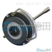 DZS3-80,DZS3-150-电磁失电制动器