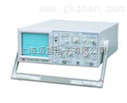 LY-660C双踪示波器LY-660C双踪示波器