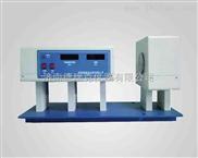 DRK122B-塑料板材透光率雾度仪,液体浊度的测量仪