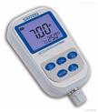 SX723便携式PH和电导率测量仪