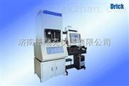 ZWM-III型-橡胶检测仪器门尼粘度仪,门尼粘度测试仪
