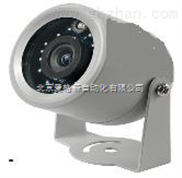 M86903-红外防水摄像机