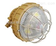 樂清礦用LED防爆燈60W|70W|80W