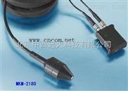 光纤次声传感器/次声抗震型光纤声音传感器 以色列