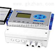 FV2000D FV5018-多普勒超声波流量计|污水超声波流量计