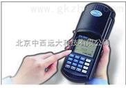 DR890+DRB200-便携式COD测定仪