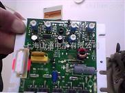 易驱变频器专业维修