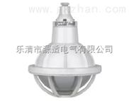 专业生产防爆荧光灯,三防荧光灯-单管防爆荧光灯