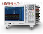 上海PA6000高精度功率分析仪PA6000