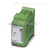 菲尼克斯电源 - MINI-SYS-PS-100-240AC/24DC/1.5原装正品现货