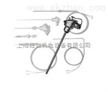 ST-100非接触式表面温度传感器