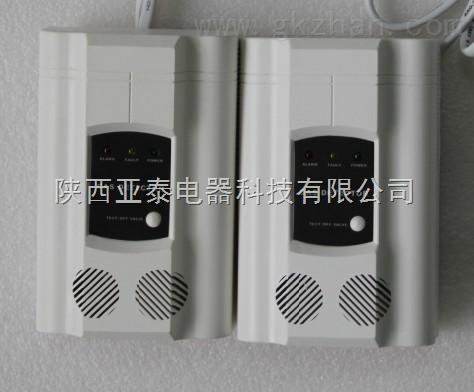 家用换气扇电容接线图