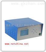 气体稀释仪 型号:ZR7-5210