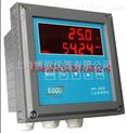 DDG-208-数码电导率,在线高温电导率检测仪-新疆-乌鲁木齐-哈尔滨