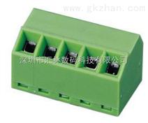 供应台湾dinkle町洋端子EK/ESK螺钉式端子