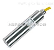 耐腐型投入式液位变送器
