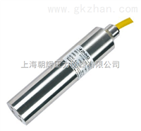 PT124B-224耐腐型投入式液位变送器