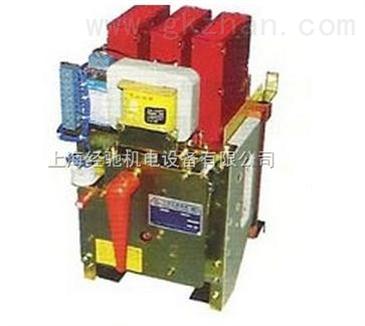 dw15-1600a万能式空气断路器,dw15-2500a万能式空气断路器
