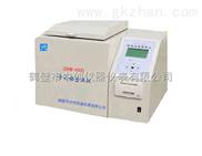 煤炭熱值檢驗儀器 智能漢字量熱儀 煤炭大卡測定儀 中創儀器高品質