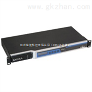NPort 6650-16 河北MOXA总代理工业串口服务器