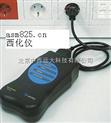 电压时间记录仪