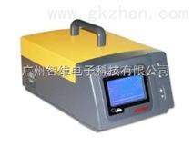 国产南华NHA-502尾气分析仪热销