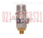DA21Y-250P低温安全阀