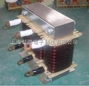 CKDG-0.6/0.23-12%低压串联接触器