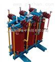 QKSC-6-131-9.42干式铁芯起动电抗器