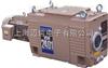 日本ULVAC|VS油旋片式真空泵系列|VSN2401