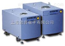 日本Ulvac爱发科|干式真空泵|LR / HR系列
