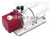 日本Ulvac爱发科|旋片泵|油式真空泵GVD/GLS/GLD系列