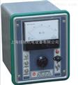 ZTK/ZLK转差离合器控制装置