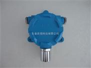 北京在线式臭氧检测仪HFTCY-O3