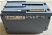 3CP260.60-1贝加莱(B&R)2005系列总线控制器