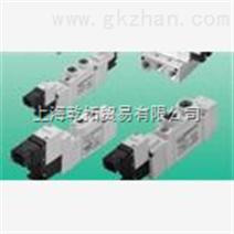 销售CKD多种流体电磁阀/4KB119-00-DC24V