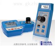 氨氮浓度测定仪(0.0 to 50.0 mg/L) 型号:H5HI93733升级96733