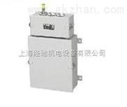 LKT8-JZ-05/64主令控制器