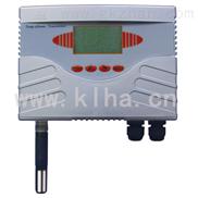 JWSH-8系列-高精度温湿度变送器