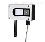 JWSK-5ACWD-温湿度变送器