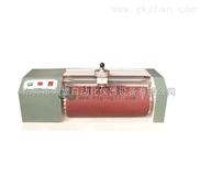 DIN耐磨耗试验机-专业生产厂家供应信息